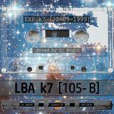 LBA K7 [105-B]