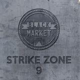 Strike Zone 9