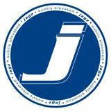 Jagz - Subtly Elevated
