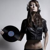 SPEED X - In de HOUSE mix  2014 - Vol. 11 (1/2 - Vocal & Funky)