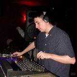 Bryan Jones - Sunset - DJ Mix