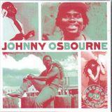 JOHNNY OSBOURNE SPOTLIGHT MIX
