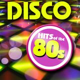 80's Music Disco Mix - Greatest Hits