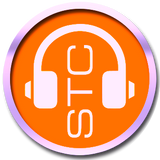 Sonotecnia Club by Jerry Uriarte - Special Guest Oscar Nevado