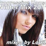 Winter Live Mix 2011