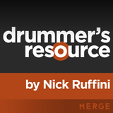 172 – Gary Husband: Pulling Double Duty