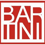 Bartini - 2014-07-04 - Part 1 - 4th July Armand Van Helden House