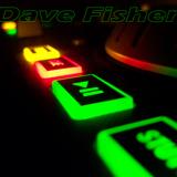 Dave Fisher - First Spring MIX (Beginner DJ)