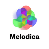 Melodica 22 July 2019