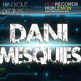 Dani Mesquies - Pure Feeling Vol. 3 (Tribute To My Girlfriend Abigail Garcia)