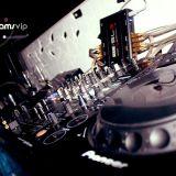 Xavier Arak Dreams Ibiza Summer Set 2012