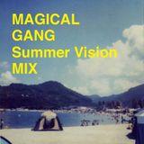 Summer Vision MIX
