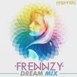 Frennzy - Dream Mix
