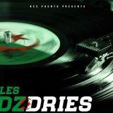 Les 7AnsDes DzDries LIVE S07 Ep09 dans LDN by Dj Sk 28.02.18