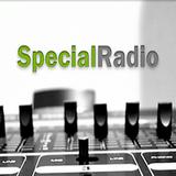 Chris Soldier - Electro-Bounce [SET] Special Radio