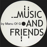 Music & Friends