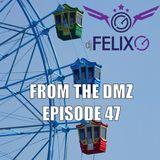 Deep Music Zone - Episode 47