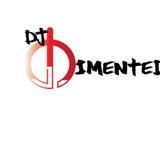 DJ G-Dimented Presents Lil Quick Mix