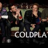 Access All Area's - Coldplay