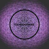 TECHNOSPHERE 006