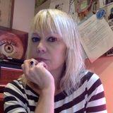 Song Books, featuring Deborah Arnander