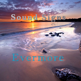 Sound Signs - Evermore