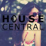 House Central 516 - New Bicep, Dusky, Richy Ahmed and Katy B