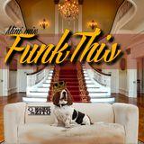 Dj Maikelzito-Funk This