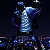 reggaeton mix...