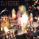 New Years Eve 2015 !!! All the hottest new dance tracks to bring in the New Year