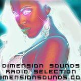 DimensionsMixed