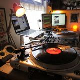 Cropmaster_Flex_ UStream Tryout Impromptu DnB mix 28_02_15