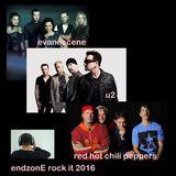 endzonE rock it 2016