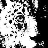 Undertraffik Sessions_D Jaguar_Black Flavor_March Promo Mix 2012