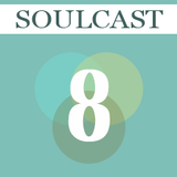 Satisfaction SoulCast 8