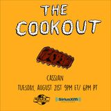 The Cookout 113: Cassian