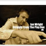 Ian Wright - Straight From The Play Box 2