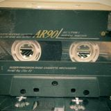 DJPC - Classic Mix (June 1992)