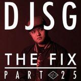 The Fix 25