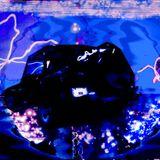 shutterpeed M1XT4PE 05-02-2011