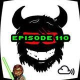 The DJ Struth Mate Show - Episode 110 - The Last  Awakened Empire Returns Home