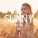 SUNNY Podcast #16