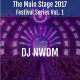 The Main Stage 2017 VoL.1 Festival Series  Recorded 6/10/2017 during  Mayhem Madness show # 11