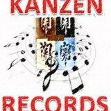 Kiyo To - Skv show #27 - Kanzen Records Edition