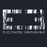 Electronic 3arthquake Podcast 071 by Qu-Zen