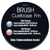 Brush - cuebase Fm show#1 (week 18)