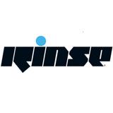Starkey: Rinse FM (August 6th 2013)
