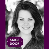 RACHEL TUCKER / Stage Door