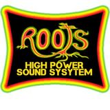 High Power Roots Jan 18th