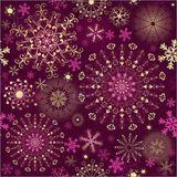 Gai Barrone - Patterns 160 (Favorite 2015 Cuts) - December 2015